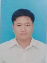 Nguyễn Hữu Tài