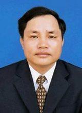 Nguyễn Đại Hành