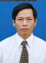 Phan Xuân Tân