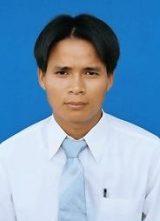 Lê Văn Phú